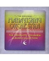 The Complete Original Mahavishnu Orchestra Columbia Albums Collection