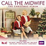 Call The Midwife - The Christmas Album Various Artists