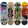 Skateboard Rollen