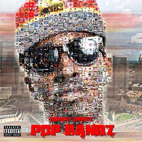 pop-bandz-explicit