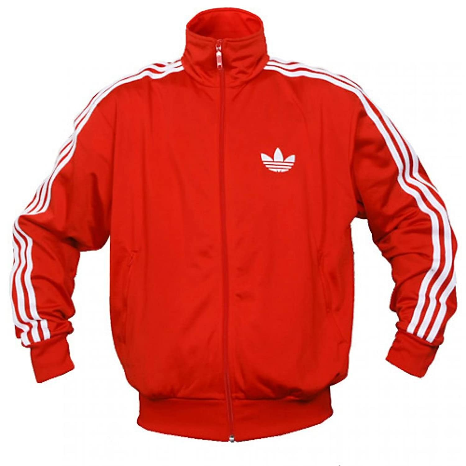 firebird track jacket adidas images. Black Bedroom Furniture Sets. Home Design Ideas