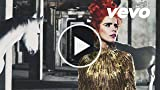 Paloma Faith - Can't Rely on You [MK Remix] (Official...