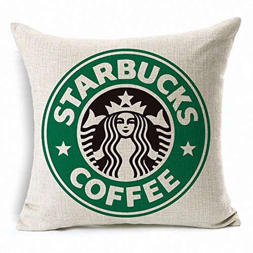 popphotor-18-x-18-inches-starbucks-pattern-thick-retro-cotton-and-linen-throw-pillow-cover-cushion-c