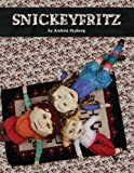 Snickeyfritz