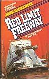 Red Limit Freeway, De Chancie, John