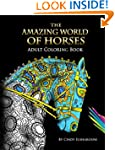 The Amazing World Of Horses