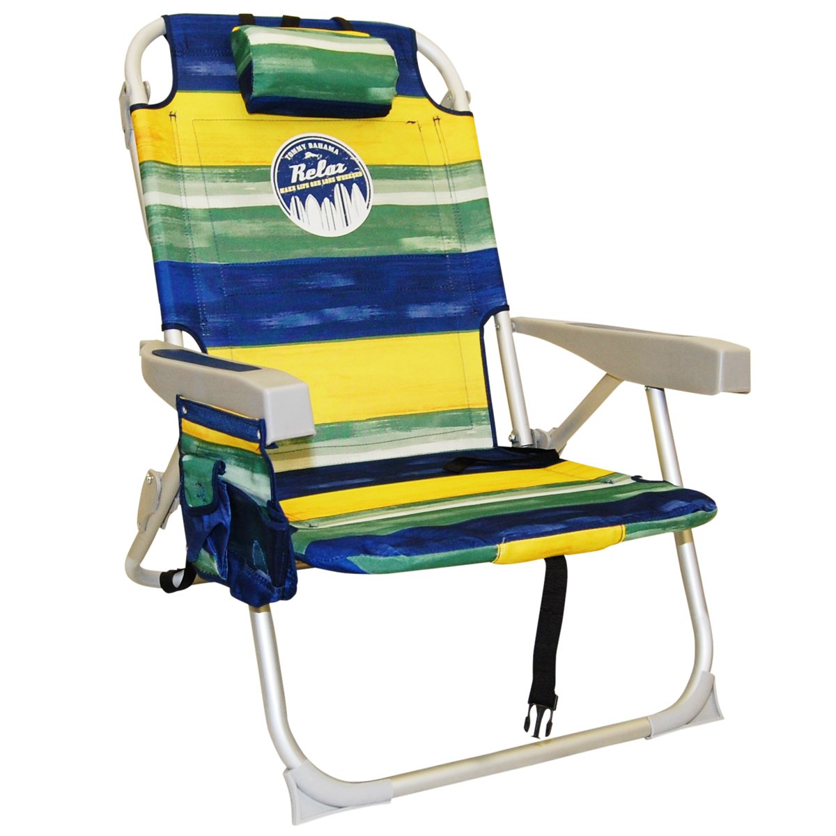 Top 10 Best Tommy Bahama Beach Chairs and Umbrellas Reviews 2016 2017 on Flipboard