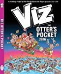 VIZ Annual 2016: The Otter's Pocket
