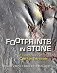 Footprints in Stone: Fossil Traces of...