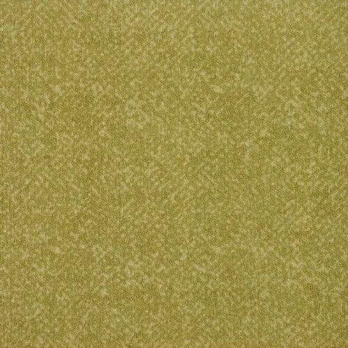 Milliken Legato Fuse 'Texture Avocado' Carpet Tiles