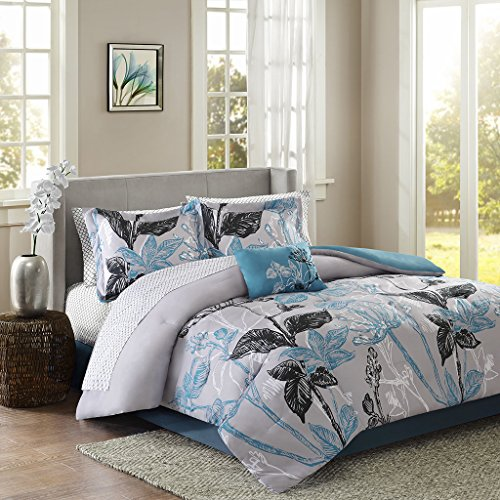 madison-park-mpe10-137-essentials-claremont-complete-bed-sheet-set-twin-aquatwin