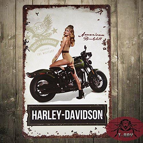 t-ray-pin-up-girl-moto-garage-plaque-en-metal-mancave-club-shop