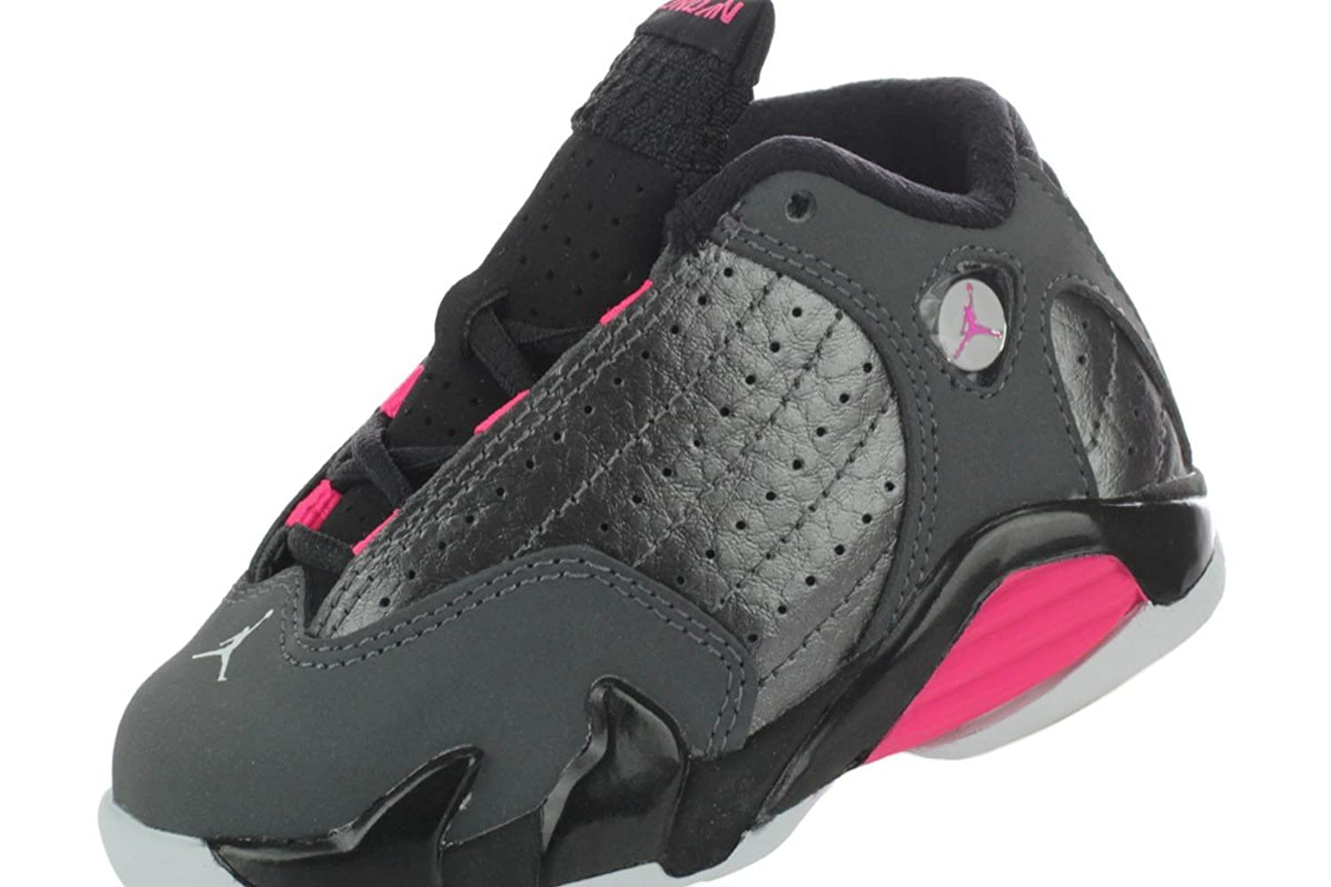 Jordan 14 for girls