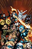 img - for Valiant: Zeroes & Origins Volume 1 (Valiant Zeros & Origins Tp) book / textbook / text book