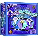 Consensus Movie Edition