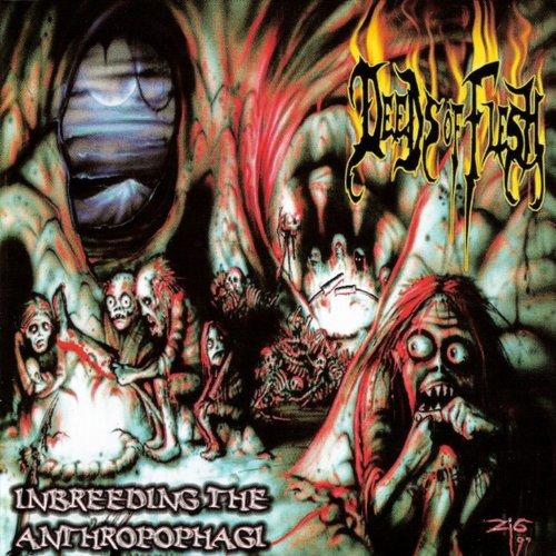 Deeds Of Flesh-Inbreeding The Anthropophagi-(ULR60004-2)-REMASTERED-CD-FLAC-2001-86D Download