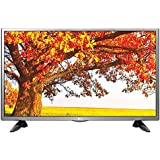 LG 32LH516A 81 Cm (32 Inches) Full HD LED IPS TV (Black)