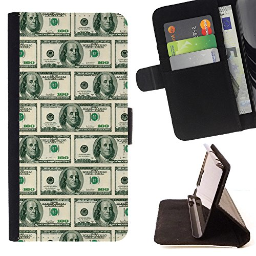 cow-case-for-apple-ipod-touch-6-6th-generation-american-dollar-notes-cat-family-unique-design-pu-lea