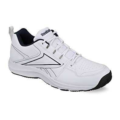 ad3aab20694 reebok all white cheap   OFF44% The Largest Catalog Discounts
