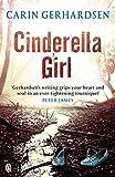 Cinderella Girl: Hammarby Book 2 (Hammarby Thrillers)