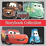Disney/Pixar Cars Storybook Collection