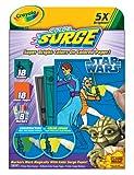 Crayola Color Surge Star Wars