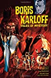 img - for Boris Karloff Tales of Mystery Archives Volume 4 book / textbook / text book