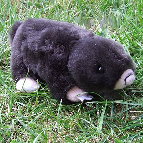 cuddly-plush-18cm-mole-soft-toy