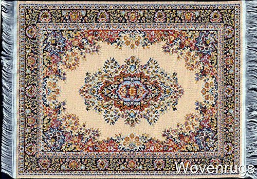 Image Result For Oriental Rug Mouse Pad Amazon