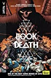 img - for Book of Death book / textbook / text book