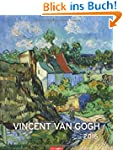 Vincent van Gogh Edition 2016