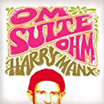 Om Suite Ohm. Harry Manx