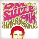 Om Suite Ohm