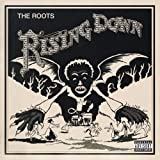 The Roots / Rising Down