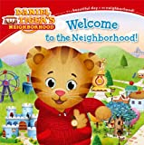 Welcome to the Neighborhood! (Daniel Tigers Neighborhood)