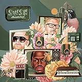 Songtexte von Sweatshop - Can We Get Hooked Up?