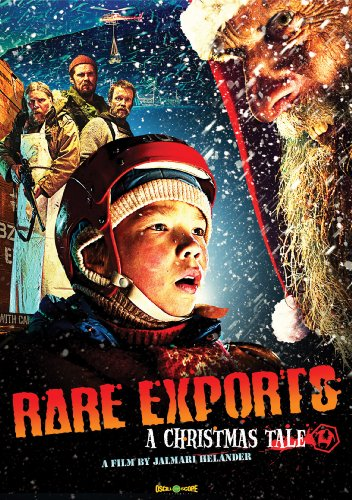 rare-exports-a-christmas-tale