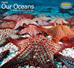Our Oceans Wall Calendar (2015)