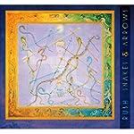 Snakes & Arrows (2LP Vinyl)