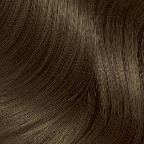 Vidal Sassoon Salonist Hair Colour Kit Permanent Color
