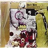 Uncle Meat [2LP Vinyl]