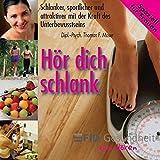 Image de Hör dich schlank - Speziell für Frauen: Schlanker, sportlicher und attraktiver mit