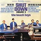 Shut Down Vol. 2 (2001 - Remaster)