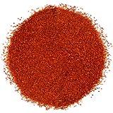 New Mexico Hatch Chile Powder, 18 Oz