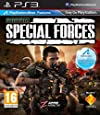 Socom  : Special Forces (jeu PS Move)