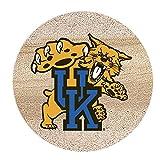 Thirstystone Drink Coaster Set, University of Kentucky