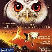 Das Königreich (Die Legende der Wächter 11) | Kathryn Lasky