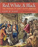 Red, White and Black (7th Edition)