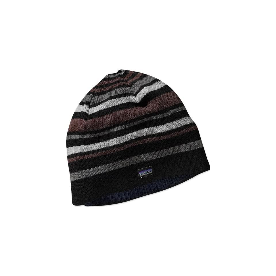 81803c2c57884c Patagonia Beanie Hat on PopScreen