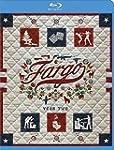 Fargo Season 2 [Blu-ray]